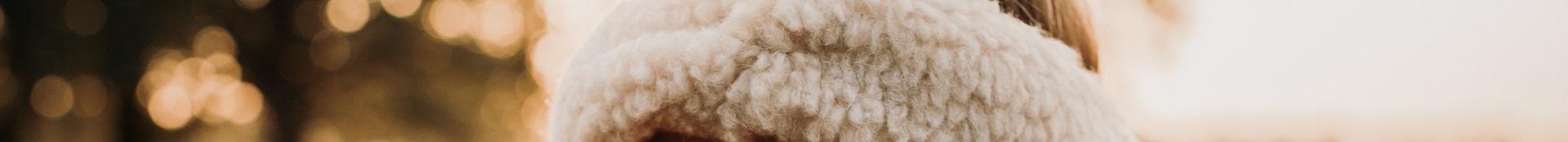 mutsen/haarbanden